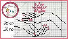 Le Point, Plastic Canvas, Blackwork, Pixel Art, Cross Stitch, Weaving, Paper Crafts, Bullet Journal, Embroidery