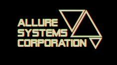 So I heard cyberpunk Megacorp logos were cool, and I gave it a shot. : Cyberpunk