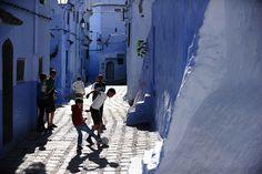 Life is football in Morocco Morocco, Football, Explore, Photos, Life, Soccer, Futbol, Pictures, American Football