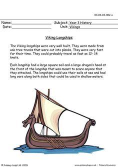 viking gods worksheet project vikings pinterest student centered. Black Bedroom Furniture Sets. Home Design Ideas