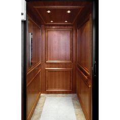 Image Result For Lift Decoration