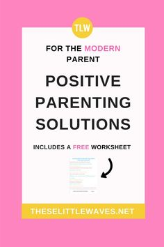 Modern parenting // Staying focused on your relationship with your kids is the key to staying close with kids as they get older. Their issues get trickier to parent, but there are ways to step back and teach them what they need to know while staying close Anti Bullying Activities, Bullying Lessons, School Age Activities, Bullying Quotes, Stem Activities, Positive Parenting Solutions, Parenting Tips, Parenting Quotes, Mindful Parenting