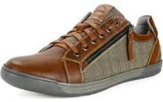 Alpine Swiss Men's Fabian Zippered Sneakers for $25  free shipping #LavaHot http://www.lavahotdeals.com/us/cheap/alpine-swiss-mens-fabian-zippered-sneakers-25-free/209400?utm_source=pinterest&utm_medium=rss&utm_campaign=at_lavahotdealsus