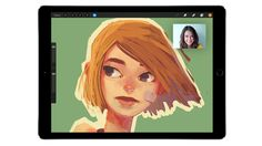 Our pick of the best apps for artists, including Procreate 2, Sketchbook Pro, Pixelmator & more.