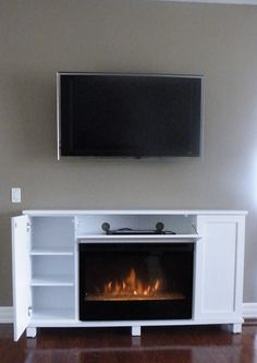 25 best custom fireplaces and cabinetry by stylish fireplaces images rh pinterest com