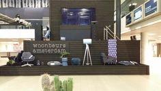 Woonbeurs 2014