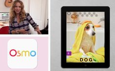 3 #apps your kids will love via @carleyknobloch (They're educational, too!) >> http://www.ulive.com/video/3-educational-apps-that-kids-will-love?soc=PN_20150114_educationalapps #family #kids #Back2school