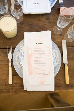 FESTIVAL BRIDES | Fern and Field Spring Open Day