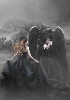 #vientos del alma# después#
