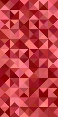 The triangle backgrounds 2 collection by David Zydd contains 26 high quality photos and images available for purchase on Shutterstock. Diamond Wallpaper, Cool Wallpaper, Iphone Wallpaper, Triangle Background, Barn Quilts, Colorful Wallpaper, Vector Graphics, Mosaic Tiles, Triangles