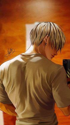 cr: ? Bokuto Koutarou, Haikyuu Wallpaper, Anime, Fictional Characters, Art, Art Background, Kunst, Cartoon Movies, Anime Music