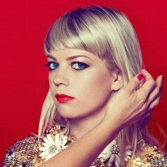 Basia Bulat - Good Advice Vinyl Record Sometimes making a break-up album is driving 600 miles to Kentucky to record the free-est songs you can get to tape. Album Songs, Music Albums, Music Books, Lp Vinyl, Vinyl Records, Soundtrack Music, Mp3 Song, Summer Music Festivals, Album Releases