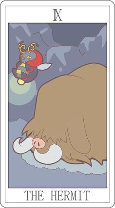 """Vốn dĩ chủ nhân của lá bài này là người chu đáo, ấm áp và biết quan tâm tới mọi người xung quanh. Đặc biệt là """"gấu"""", bạn càng dành nhiều tình cảm và sự ân cần hơn nữa.    boi tinh yeu: http://boi.vn/xem-boi-tinh-yeu tu vi tron doi: http://boi.vn/tu-vi-tron-doi/ xem boi: http://boi.vn/ tu vi hang ngay: http://boi.vn/tu-vi-hang-ngay/"""