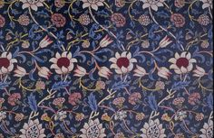 textile prints - Google Search