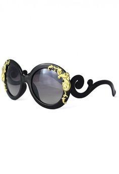 c6e37d84528c 16 Best Clothing   Accessories - Sunglasses images