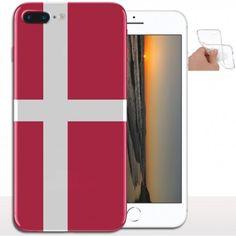 coque marrante iphone 8 plus