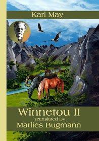 Winnetou II (In Old Firehand's secret Fortress)