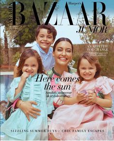 Here Comes, Pretty Baby, Harpers Bazaar, Spring Summer, Positivity, Chic, Swimwear, Stuff To Buy, Instagram