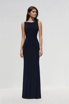 4788af64d8ca Βραδυνό Φόρεμα Eleni Elias Collection - Style E792 Dress Collection, Formal  Dresses, Evening Dresses