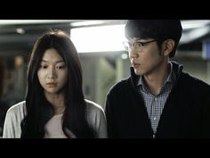 The File (Lee Jong Hyuk) 2015 Korean Movie | TOHMOVIE