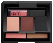 Fabulous, Fun, Beauty Gift Ideas In Various Price Ranges! NARS Passion Lip, Cheek & Eye Set