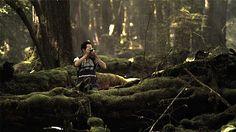 Sweet As (short film) Short Film, New Zealand, Tourism, Scenery, Turismo, Landscape, Paisajes, Travel, Nature