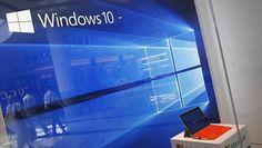 Suomalaismies paljasti aukon Windows 10:stä – kaksi näppäintä riittää, valvo konettasi päivityksen aikana - Tietoturva - Ilta-Sanomat
