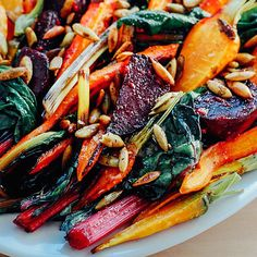 9 Phenomenal Fall Salads: 9 phenomenal Fall salads — Greatist This pop-up restaurant will only serve Hello Kitty-shaped foods — Eater Portlandia's not-so-serious rules for being a foodie — People The time Katy Perry dressed up as a Flamin' Hot Cheeto — POPSUGAR Celebrity