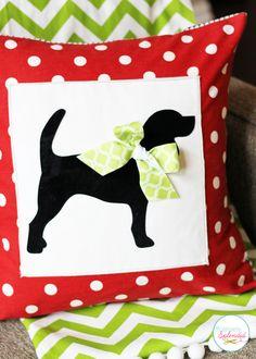 Download 23 Best Cricut Doggy DIYs images in 2020 | Cricut, Cricut ...