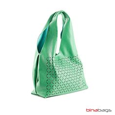 Beuteltasche CHIARA You Bag, Brand You, Design, Bags, Fashion, Soft Leather, Leather Bag, Taschen, Nice Asses