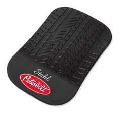 Tire Tread Jelly Sticky Pad Device Grip For Car Dash