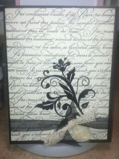 Fancy for any occasion by ket68 - Cards and Paper Crafts at Splitcoaststampers
