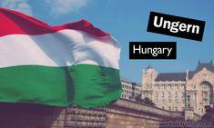 Locations: ungern - Hungary
