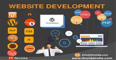 IT Noida offers the most recommended solutions in Website Development Company Austria and an array of services that include Java, .NET, PHP, Laravel, Wordpress and Magento Web Development Agency, Website Development Company, India Usa, India India, Web Design, Logo Design, India Website, Android Application Development, Company Work