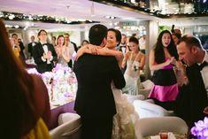 Wedding in Chios Greece . Wedding in Greece Santorini Wedding, Greece Wedding, Cruise Wedding, Destination Wedding, Chios Greece, Bridesmaid Dresses, Wedding Dresses, Wedding Ceremony, Medieval