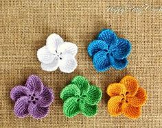 Happy Patty's Pattern Store on Craftsy | Support Inspiration. Buy Indie.