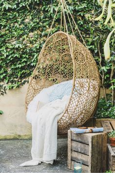 float chair perfect hanging chair for the garden