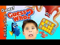 Peppa Pig Sells Toys! Giant Rex Dino, Play-Doh Balloon, Fair Park by HobbyKidsTV - YouTube