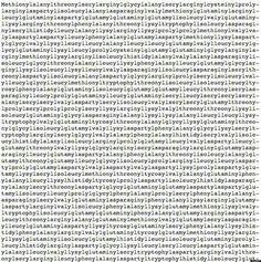 Longest word i have ever seen!!!!!