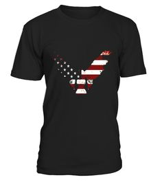 """# Patriotic American Flag Flying Eagle Shirt USA .  Special Offer, not available in shops      Comes in a variety of styles and colours      Buy yours now before it is too late!      Secured payment via Visa / Mastercard / Amex / PayPal      How to place an order            Choose the model from the drop-down menu      Click on """"Buy it now""""      Choose the size and the quantity      Add your delivery address and bank details      And that's it!      Tags: A very stylish & patriotic shirt…"""