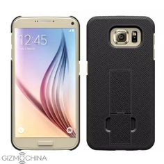 Pictures of cases for the Galaxy S7 and the Galaxy S7 Plus released We exclusively reported pretty early on that Samsung is going to release two variants of its next flagship handset the Galaxy S7 and the Galaxy S7 edge keeping with the standards that it set with the Galaxy S6 and the Galaxy S6 edge this year. It was later rumored that additional variants like the Galaxy S7 Plus may also be added to the lineup.Its also believed that some variants of both handsets may be powered by Samsungs…