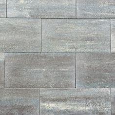 Excluton | 60Plus Soft Comfort 40x80x4 | Grigio Hardwood Floors, Flooring, Tile Floor, Garden, Outdoor, Wood Floor Tiles, Outdoors, Garten, Hardwood Floor