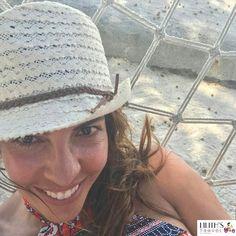Geral tells us about her #Bali adventure  #LilithsTravel #LilithsTravelTribe #Tribe @ileannasim  @geral747 - Amé llegar a este lugar! Se siente paz y libertad. El día esta justo como para estar aquí. #bali #giliisland #beach #relax #joy #happiness #weekend #escape #experience #fun #baliisinmyhati #indonesia #bali #alotroladodelmundo