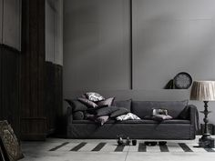 De nieuwe Tine K wintercollectie - Blog - ShowHome.nl