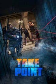 17 Ide Nonton Film Movie 2018 Film Film Baru Bioskop