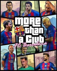 Neymar and Co Barcelona E Real Madrid, Barcelona Team, Barcelona Football, Messi Soccer, Soccer Memes, Football Memes, Fifa Football, Soccer Sports, Soccer Tips
