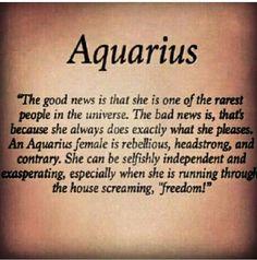 Just a touch of Scottish rebelliousness in every Aquarian lass✌️ Aquarius Pisces Cusp, Aquarius Traits, Aquarius Love, Aquarius Quotes, Aquarius Woman, Age Of Aquarius, Zodiac Signs Aquarius, My Zodiac Sign, Zodiac Quotes