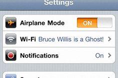 yr wi-fi