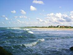 Praia Grande, São Francisco do Sul, Santa Catarina