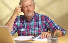 What if Your Doctor Says You Have Mild Cognitive Impairment? What Is MCI?